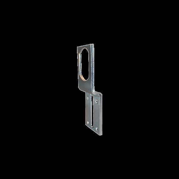 Fertigkastenlager für Getriebe, 15 mm