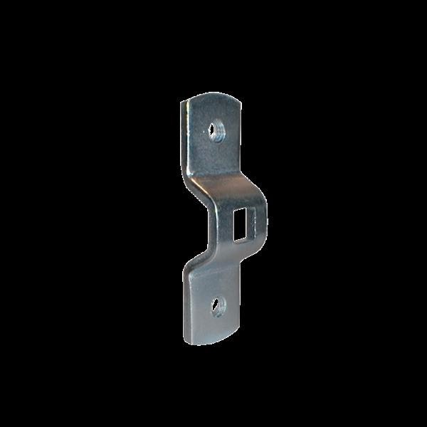 Markisenlager 60er Teikreis 10x10