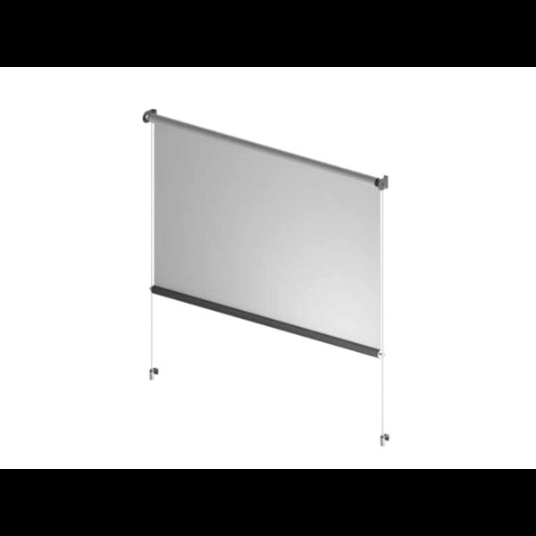 Senkrechtmarkise Refleksol R_XS