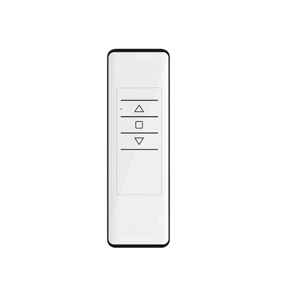 Handsender QCTX01Y 1-Kanal - 868 MHz - mit Magnethalterung