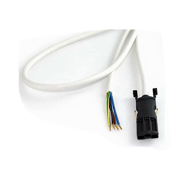 Motorkabel mit Stecker AXIAL/AXEL 10m