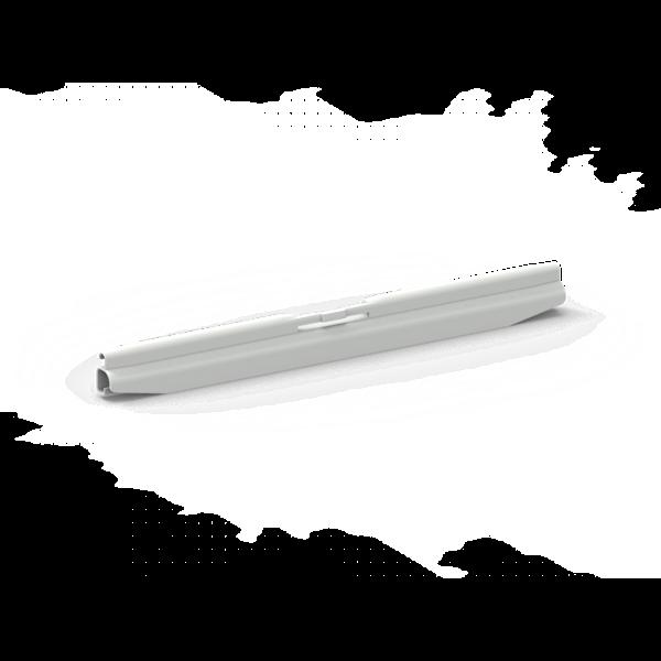 Hochschiebesicherung Octoeasy Adapter für Maxiprofil