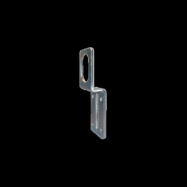 Fertigkastenlager für Getriebe, 20 mm