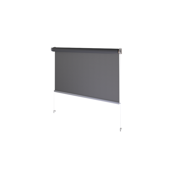 Senkrechtmarkise Refleksol R_XXL