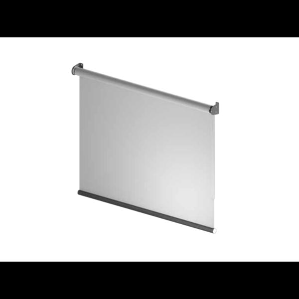 Senkrechtmarkise Refleksol R_XL MA